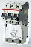 F 502 C16 30mA/A INTERRUTT.DIFFER. 25kA