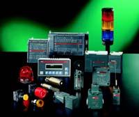 MANUALE TECN.40/50 GB MANUALE TECN. AC31 40/50 E