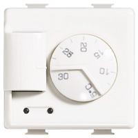 matix- termostato