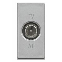 axolute- presa TV in derivazione