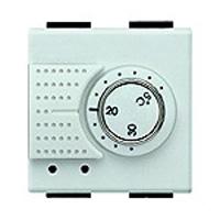 light- termostato condizionamento 230Vac