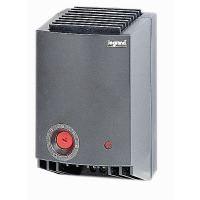 ALTIS Acc.-Resistenza riscaldamento 350W
