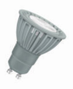 LED SUPERSTAR PAR16 50 25° 5 W/827 GU10