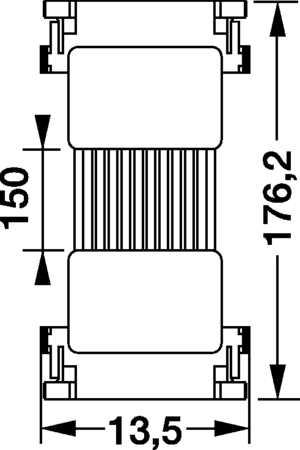 LM-150