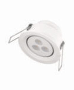 IVIOS LED II 2x4.5 W