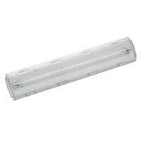 Lampada Rilux T5 20/3PB