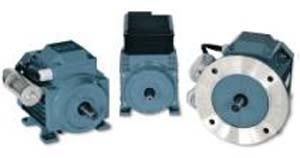 Schemi Avvolgimenti Motori Elettrici : Motori asincroni monofase voltimum italia