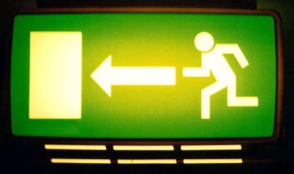Guida allilluminazione di sicurezza prima parte